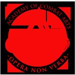 The Academy of Combat Arts Logo